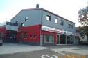 Bild: Motorinstandsetzung & KFZ-Werkstatt Salvatore Rinaudo in Heilbronn, Neckar