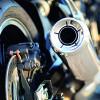 Bild: Motorrad B & S GmbH