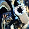 Motorrad Leibrock
