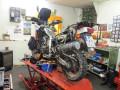https://www.yelp.com/biz/auto-und-motorradcenter-handke-bruchsal