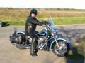 Bild: Motorräder BM-Shop Harley-Davidson-Cycles in Celle