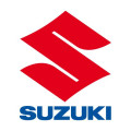 Logo Motorsport Service