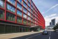 https://www.yelp.com/biz/hotel-m%C3%B6venpick-frankfurt-city-frankfurt-am-main