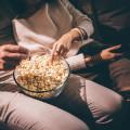 Movie Star GmbH & Co.KG Videocenter