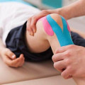 Bild: Mozhgan Allboje Praxis für Physiotherapie Lymphdrainage und Fußpflege in Ludwigshafen am Rhein