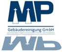 Bild: MP Gebäudereinigung GmbH in Köln