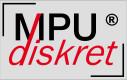 Bild: MPU-diskret UG (haftungsbeschränkt) Holger Vierling in Mannheim