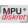 MPU-diskret UG