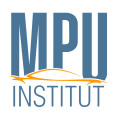 MPU Vorbereitung.Beratung.Einzelgespräche - MPU Institut