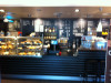 Bild: Mr. Bleck Coffeeshop GmbH Fil. Erlangen