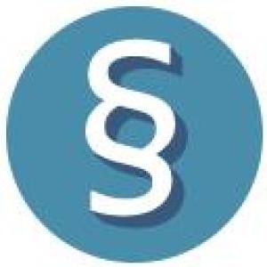 Logo Mroß, Andreas