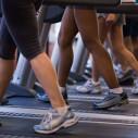 Bild: Mrs., Sporty Sport- und Fitnesskauffrau in Duisburg
