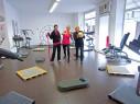 https://www.yelp.com/biz/mrs-sporty-d%C3%BCsseldorf-2