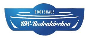 Logo MS Bootshaus Rodenkirchen Gastronomie GmbH