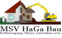 Bild: MSV Haga Bau in München