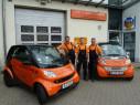 https://www.yelp.com/biz/mt-cars-gbr-freie-smart-werkstatt-berlin-berlin