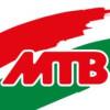 Bild: MTB Marienthaler Baustoffhandels GmbH