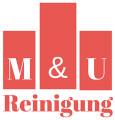 Bild: M&U Reinigung in Magdeburg