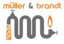 Bild: Müller & Brandt GmbH & Co. KG       in Mannheim