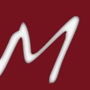 Logo Müller, Dirk