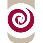 Logo Müller-Riecken, Heide