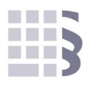 Logo Müller, Steuerberatungsgesellschaft mbH