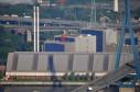 Logo Müllverwertung Rugenberger Damm GmbH