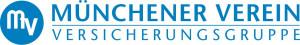 Logo Münchener Verein