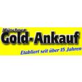 Münchner Gold-Ankauf