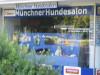 Bild: Münchner Hundesalon