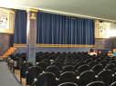 https://www.yelp.com/biz/m%C3%BCnchner-theater-f-kinder-m%C3%BCnchen