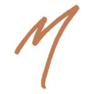 Logo Muggel Cafe Bar Restaurant