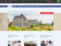 Bild: müller & zum felde Immobilien Immobilienmakler in Celle