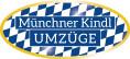 Bild: Münchner Kindl Umzüge in München