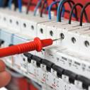 Bild: Münk, Willy Elektroanlagen in Frankfurt am Main