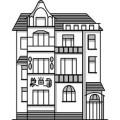 Logo Munzel Coll. Rechtsanwälte / Notar