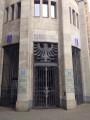 https://www.yelp.com/biz/museum-f%C3%BCr-kunst-und-kulturgeschichte-dortmund