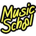 MusicSchool Musikunterricht für Popularmusik