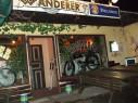 https://www.yelp.com/biz/wanderer-hamburg