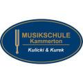Musikschule Kammerton Kulicki & Kurek Musikschule