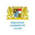 Logo MVA Zweckverband Müllverwertungsanlage Ingolstadt
