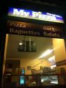 https://www.yelp.com/biz/my-pizza-gelsenkirchen
