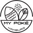 Bild: My Poké Restaurant in Hamburg