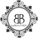 Logo myBEAUTYBOX