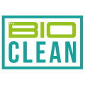 mybioclean GmbH