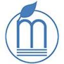 Logo myrto-naturalcosmetics GbR Eva-Silvana und Prof. Dr. Peter Kruck