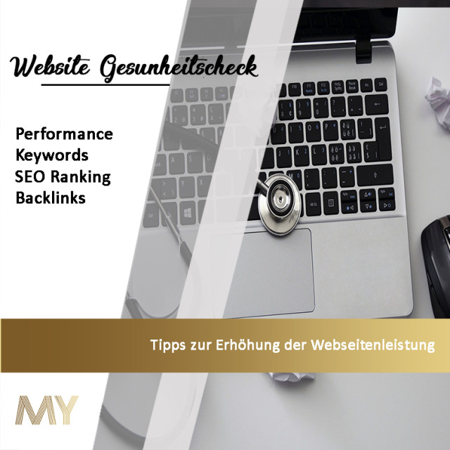 Bild: Myvisuell.de Webdesign & Werbeagentur Business Center Ulm in Neu-Ulm
