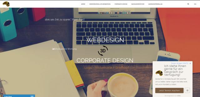 https://cdn.werkenntdenbesten.de/bewertungen-myvisuellde-webdesign-werbeagentur-business-center-ulm-ulm-donau_10144072_37_.jpg