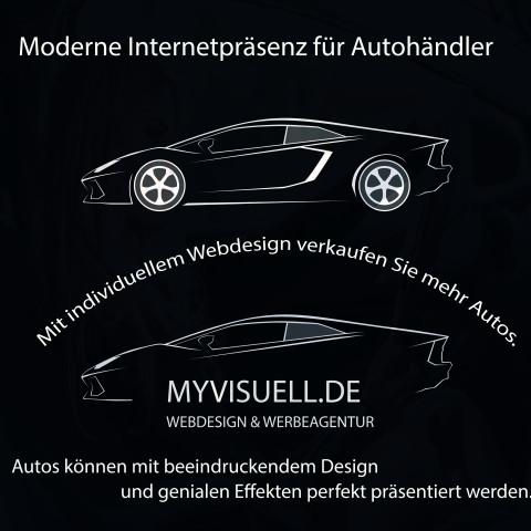 https://cdn.werkenntdenbesten.de/bewertungen-myvisuellde-webdesign-werbeagentur-business-center-ulm-ulm-donau_10304152_37_.jpg