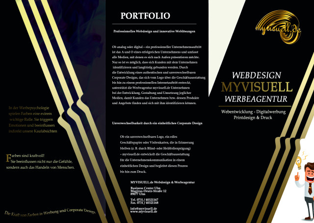 https://cdn.werkenntdenbesten.de/bewertungen-myvisuellde-webdesign-werbeagentur-business-center-ulm-ulm-donau_10304162_37_.jpg